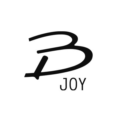 B Joy Salvatore Bersani logo