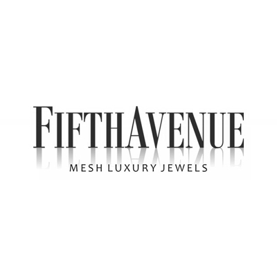 Fifth Avenue logo