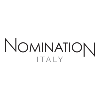 Nomination logo