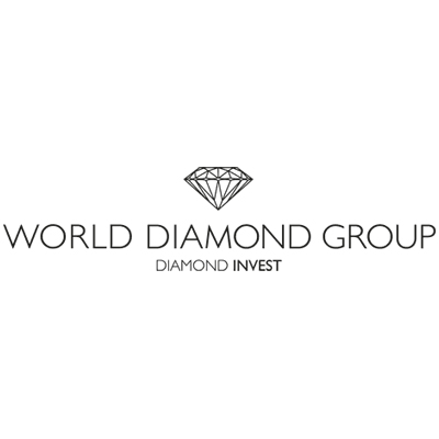 World Diamond Group WDG